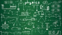 Kviz iz poznavanja fizike na NNB10 u Nišu 1