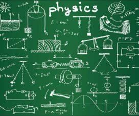 Kviz iz poznavanja fizike na NNB10 u Nišu 10