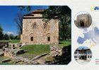 Niška tvrđava kroz vekove 4