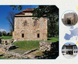 Niška tvrđava kroz vekove 1