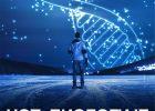 Noć biologije 2018 2