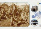 """Predavanje """"100 godina od završetka Prvog svetskog rata"""" 7"""