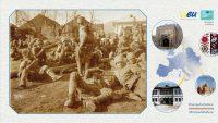 """Predavanje """"100 godina od završetka Prvog svetskog rata"""" 1"""