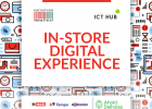 U toku su prijave za prvi Retail Tech Hakaton 4