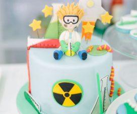 """""""Svet nauke"""" slavi rođendan, 11. put :) 9"""