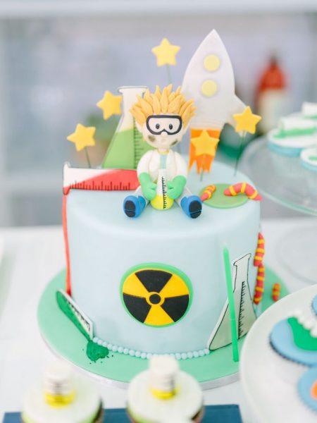 """""""Svet nauke"""" slavi rođendan, 11. put :) 1"""