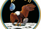 """Apolo 11: 49 godina posle prve """"razglednice"""" sa Meseca 3"""