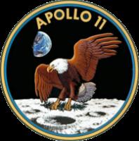"""Apolo 11: 49 godina posle prve """"razglednice"""" sa Meseca 1"""