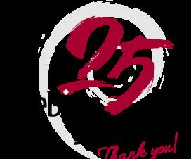 Debian GNULinux - 25 godina kasnije 8