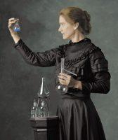 Predavanje: Marija Kiri – žena koja je promenila svet nauke i položaj žene u njemu 1
