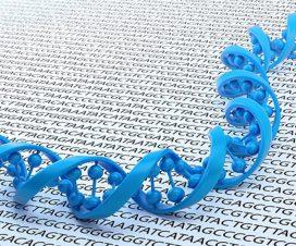 """Predavanje """"Otkrivanje genomske istorije Evrope"""" u SANU 10"""