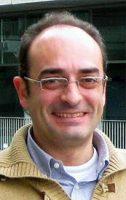 """Predavanje """"Otkrivanje genomske istorije Evrope"""" u SANU 1"""