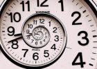 "Predavanje ""Vreme je za vreme"" u Nišu 2"