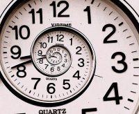 "Predavanje ""Vreme je za vreme"" u Nišu 1"