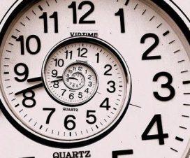 "Predavanje ""Vreme je za vreme"" u Nišu 4"