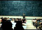 Gradska škola fizike za srednjoškolce - FIZNIŠ (uskoro) 5