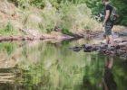 Skriveni uglovi Srbije – sačuvajmo naše vode od zaborava 5