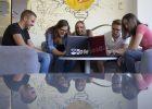 AIBG Belgrade - Prvo programersko takmičenje koje se bavi veštačkom inteligencijom 6