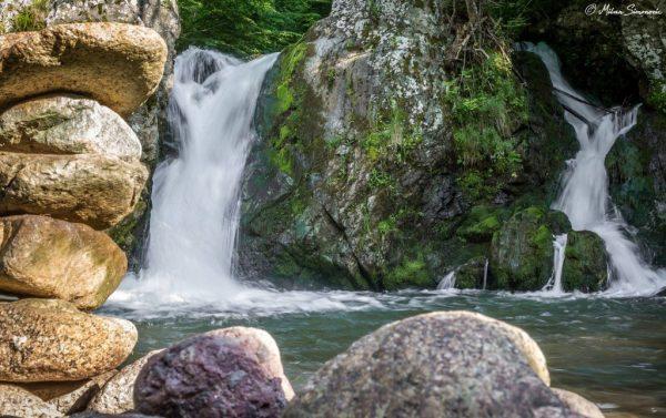 Mini hidroelektrane: tihi ekocid Srbije 1
