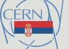 Srbija postala punopravan član CERN-a 4