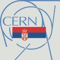 Srbija postala punopravan član CERN-a 1