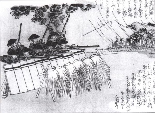 Japan u periodu od 1854. do 1919. godine – priča o uspehu 2
