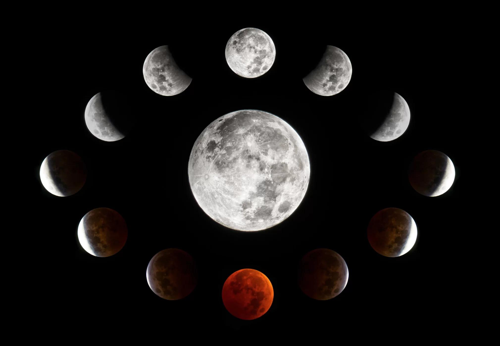 mesec-pomracenje-2014