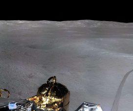 Razglednica sa druge strane Meseca 3
