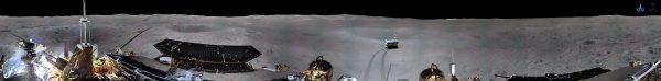 Razglednica sa druge strane Meseca 2
