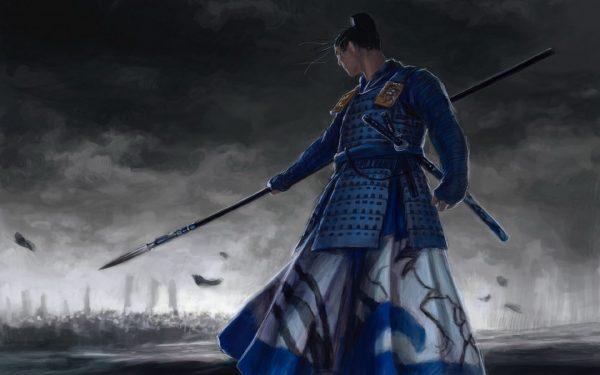 Japan u periodu od 1854. do 1919. godine – priča o uspehu 3