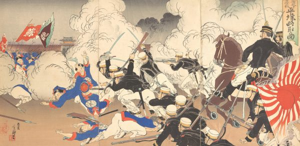 Priča o uspehu – Japan (II deo) 2