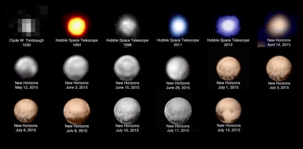 Otkriće Plutona 4