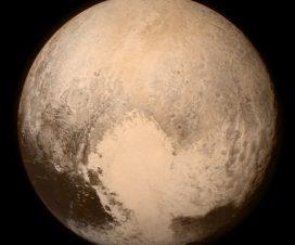 Otkriće Plutona 3