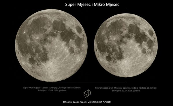 Supermesec (S2019 E2) 3