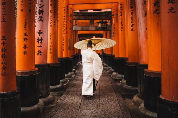 Priča o uspehu – Japan (II deo) 3