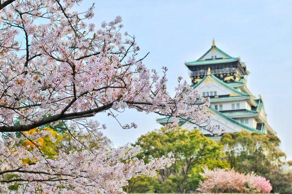 Priča o uspehu – Japan (II deo) 1
