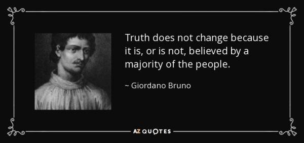 Đordano Bruno 1
