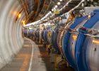 Srbija se pridružila CERN-u kao 23. zemlja članica 4