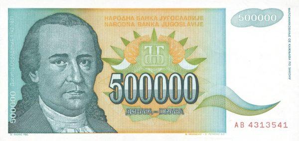 Dositej Obradović – srpski prosvetitelj i reformator 3