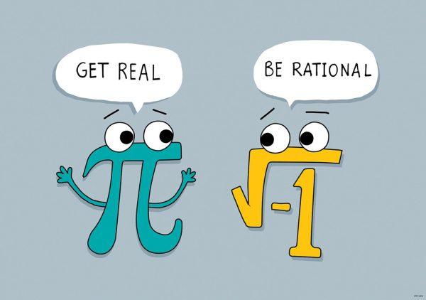 Ajnštajn, Hoking i broj π 9