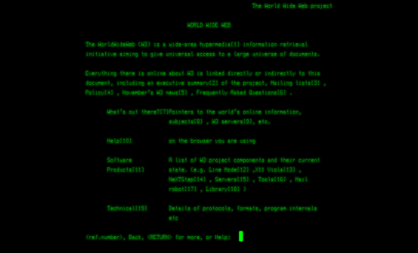 "CERN – mesto gde je nastao ""Internet"" 3"