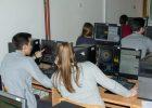 CERN Masterclass 2019 u Srbiji 5