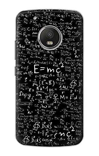 """Konkurs """"Mobilni telefon u fizičkom eksperimentu"""" 2"""