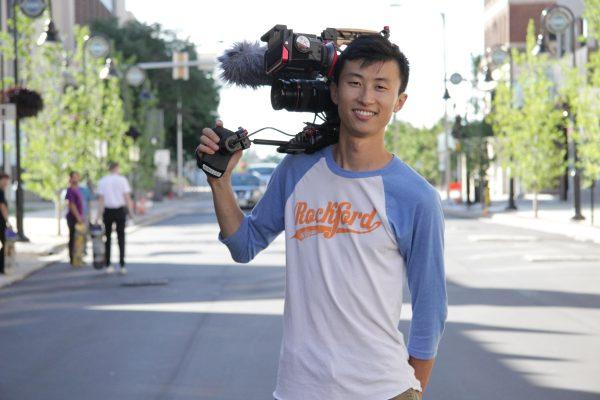Inspirativna tinejdžerska priča o skejtu i prijateljstvu na Beldocsu 2019 2