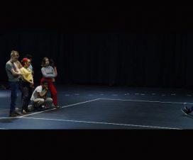 Predstavljamo vam selekciju posvećenu tinejdžerima na Beldocsu 2019 3