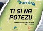 Konferencija SportBizz 2019 – Ti si na potezu! 3
