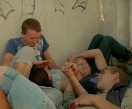 Život grupe tinejdžera u državi koja zvanično ne postoji – Beldocs 2019 4