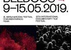 Poučni filmovi za mlade na Beldocsu 2019 2