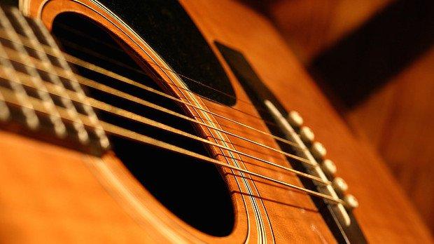 guitar_620.width-800