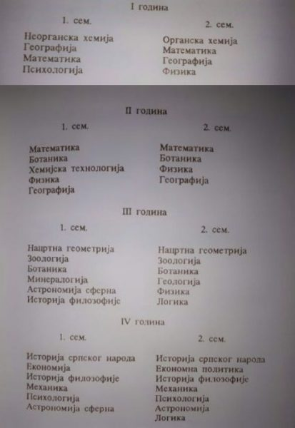 Čovek sa poenkareovskom intuicijom – Mihailo Petrović Alas 2
